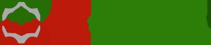 OK-Sedacky-Logo-Transparentne