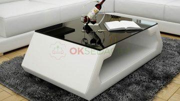 Konferenční stolek Alessandro