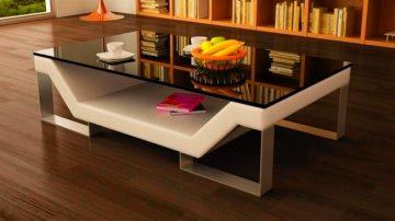 Konferenční stolek Allesio