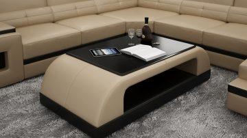 Konferenční stolek Izacco