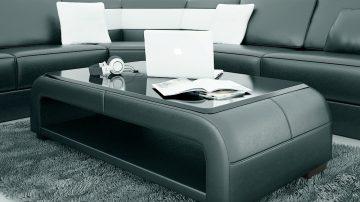 Konferenční stolek Nicolo