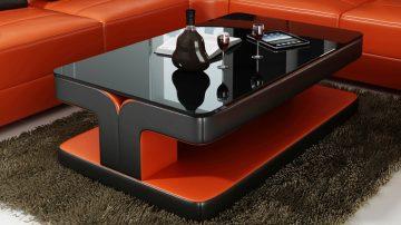 Konferenční stolek Vigo