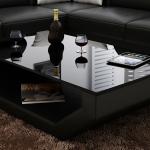 moderní konferenční stůl Adamo 1