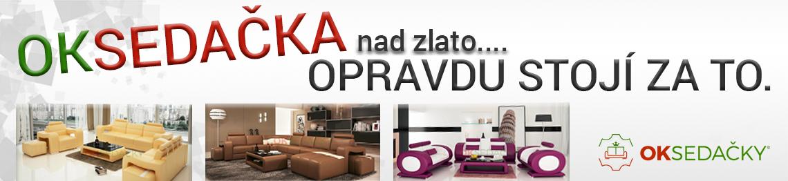 často kladené otázky Oksedačky.cz