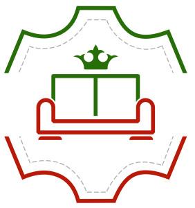sedaci-soupravy-logo-potahy